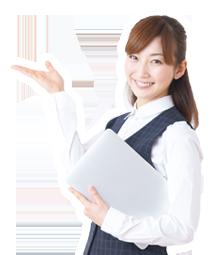 会計入力支援サービス